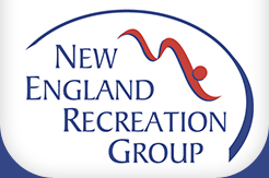 NEW ENGLAND RECREATION GROUP