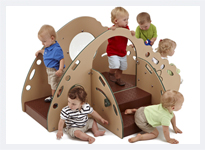 Toddler play commercial park and childrens play for Brown motors greenfield ma service